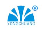 Yongchuang
