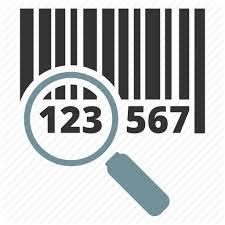 Cung cấp các thông tin mua hàng