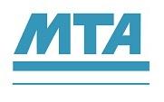 MTA Việt Nam 2018