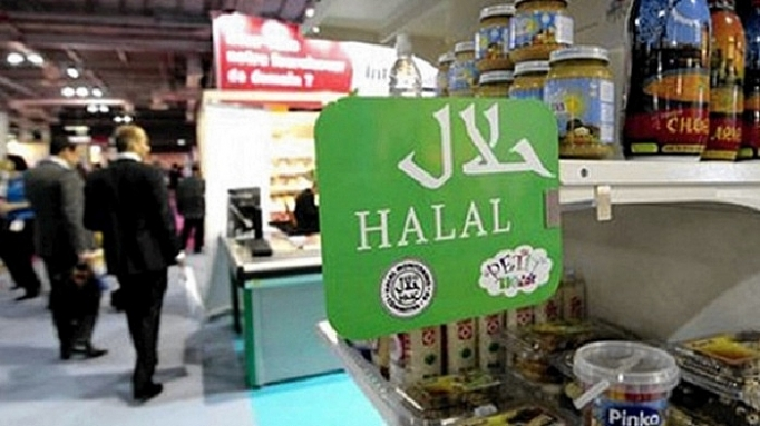 Xuất khẩu vào thị trường Hồi giáo: Cần Chứng nhận Halal chuẩn quốc tế