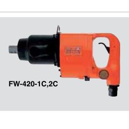 Cờ lê tác động FW-420-1C FujiTool