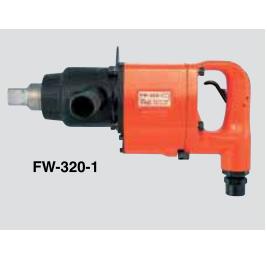 Cờ lê tác động FW-320-1C FujiTool