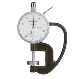 Đồng hồ đo độ dày 10mm G-20 PEACOCK