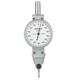 Đồng hồ so chân gập PC-4 PEACOCK