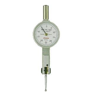 Đồng hồ so chân gập 0.5x0.01mm PCN-1A PEACOCK