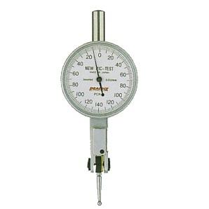 Đồng hồ so chân gập 0.28x0.002mm PCN-2 PEACOCK