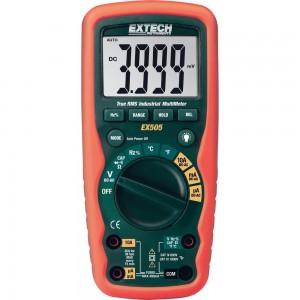 Đồng hồ vạn năng EX505 Extech