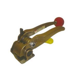 Dụng cụ căng đai nhựa dùng tay STD SIGNODE