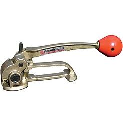 Dụng cụ căng đai thép dùng tay ST SIGNODE