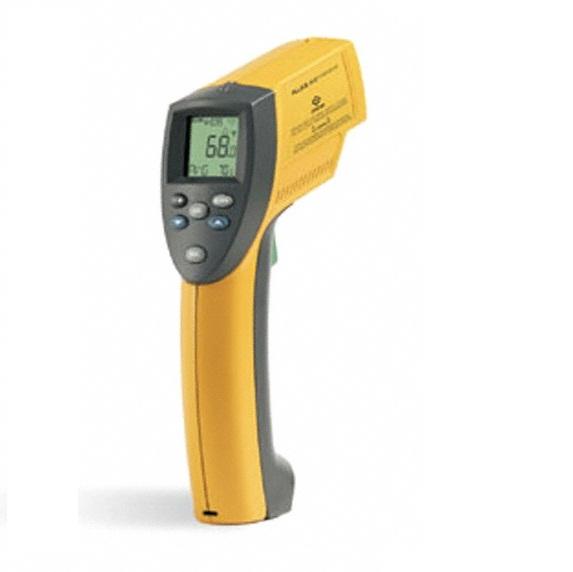 Dụng cụ đo nhiệt độ bằng tia hồng ngoại, 68IS, Fluke 68IS Fluke