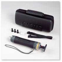 Bơm lấy mẫu khí GV-110S Gastec