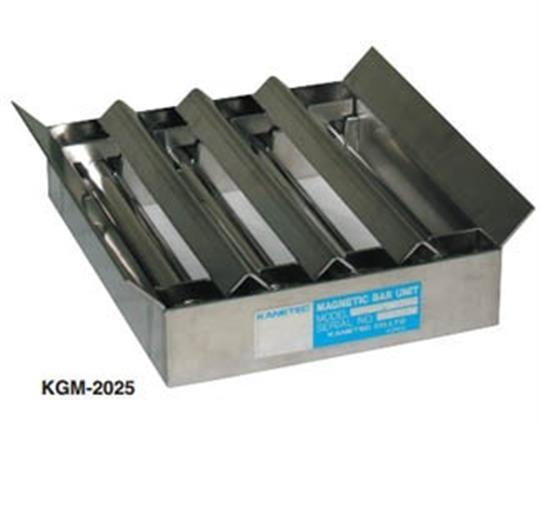 Thiết bị khử từ KGM-2025 Kanetec