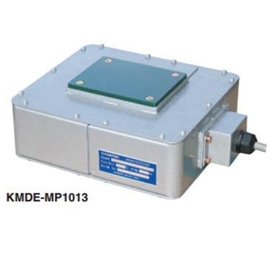 Thiết bị khử từ KMDE-MP1013 Kanetec