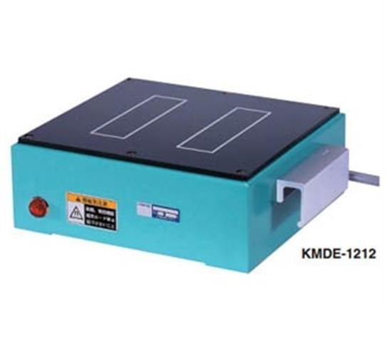 Thiết bị khử từ KMDE-1212 Kanetec