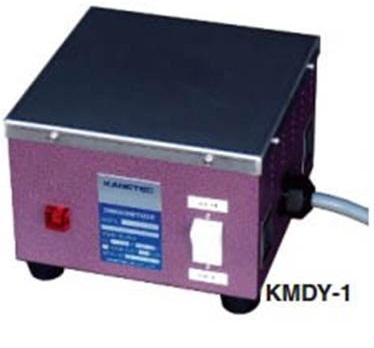 Thiết bị khử từ KMDY-1 Kanetec