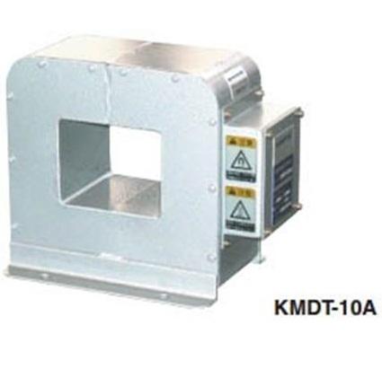 Thiết bị khử từ KMDT-10A Kanetec