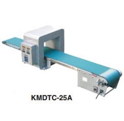 Thiết bị khử từ KMDTC-25A Kanetec