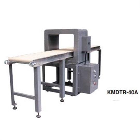 Thiết bị khử từ KMDTR-40A Kanetec