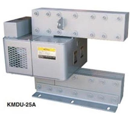 Thiết bị khử từ KMDU-25A Kanetec