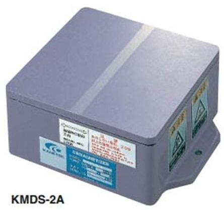 Thiết bị khử từ KMDS-2A Kanetec