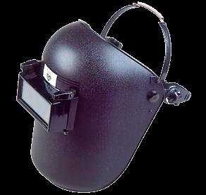 Mặt Nạ Hàn  WHC01 Protector