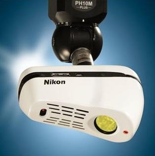 Máy đo bằng Laser, L100 CMM, Nikon, Laser Scanning  L100 CMM NIKON