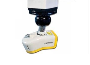 Máy đo Laser LC60Dx NIKON