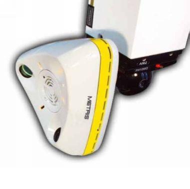 Máy đo bằng Laser,  XC65Dx, Nikon, Laser Scanning  XC65Dx NIKON