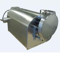 Máy đo bằng tia X-ray 750Kv NIKON