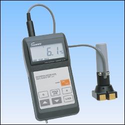 Máy đo độ ẩm KG-101 sanko