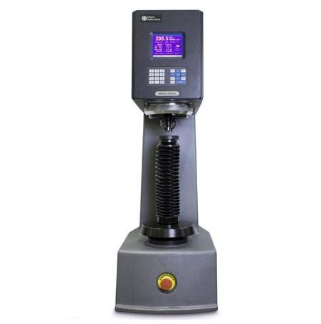 Máy đo độ cứng BH3000 Wilson