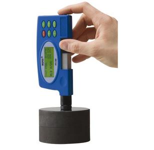 Máy đo độ cứng cầm tay IPX-300 Bowers