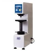 Máy đo độ cứng, CV-3000LDB, Bowers, Hardness tester CV-3000LDB Bowers