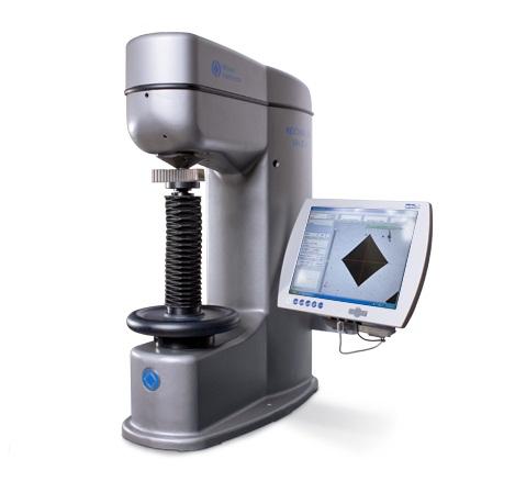 Máy đo độ cứng đa năng ,UH250, Wilson Hardness,  Universal Hardness Tester UH250 Wilson