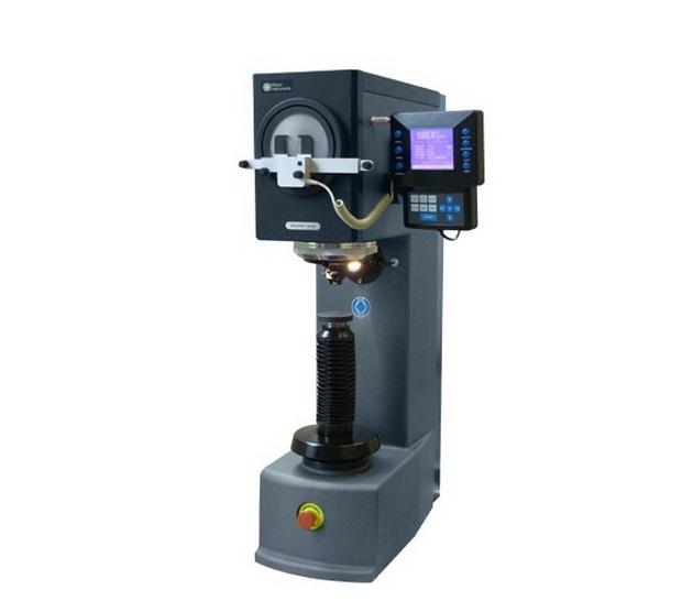 Máy đo độ cứng đa năng, UH930, Wilson Hardness, Universal Hardness Tester UH930 Wilson