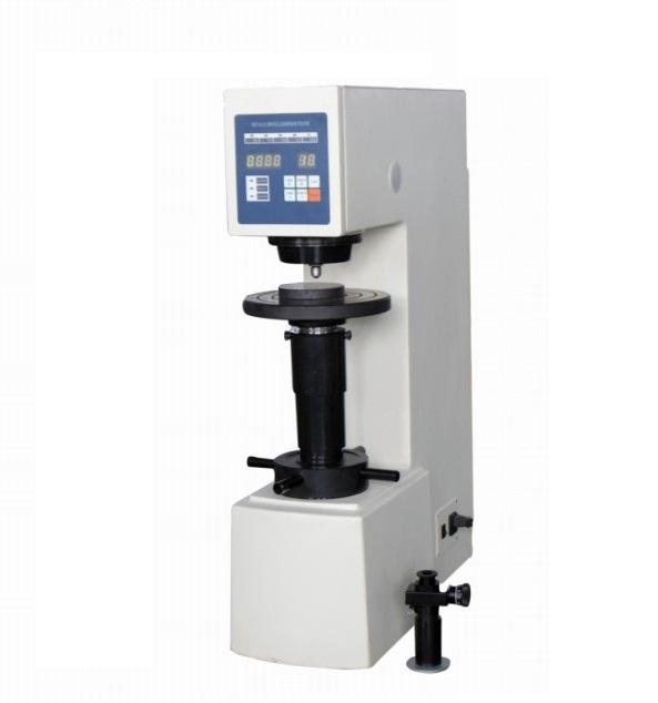 Máy Đo Độ Cứng, DHB-3000, SCTMC, Hardness tester DHB-3000 SCTMC