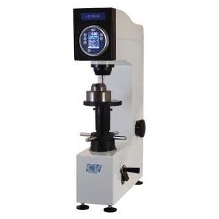 Máy đo độ cứng điện tử CV-600BDL Bowers