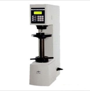 Máy Đo Độ Cứng, MHB-3000, SCTMC, Hardness tesster MHB-3000 SCTMC