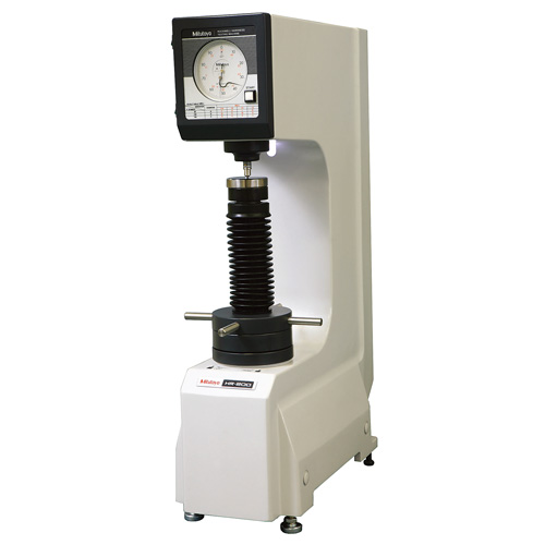 Máy đo độ cứng Rockwell HR-210MR MITUTOYO