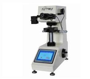 Máy đo độ cứng XHV-1000Z SCTMC