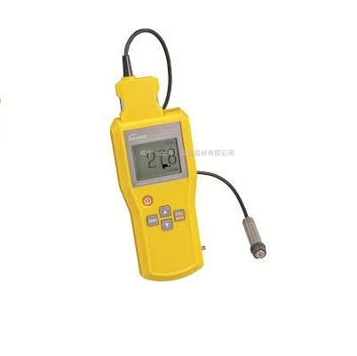 Máy đo độ dày lớp phủ, SWT-7000Ⅲ/7100Ⅲ Sanko. Electro-magnetic/Eddy curent  SWT-7000Ⅲ/7100Ⅲ sanko
