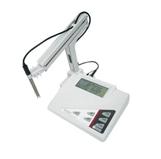 Máy đo pH / mV / nhiệt độ để bàn BP3001 TransInstruments