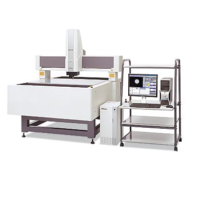 Máy đo quang Video NEXIV VMR-10080 NIKON