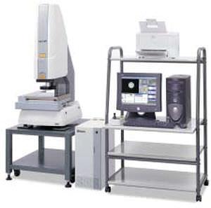 Máy đo quang Video  NEXIV VMR-1515 NIKON