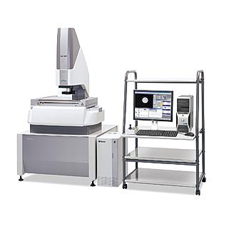 Máy đo quang Video  NEXIV VMR-3030 NIKON