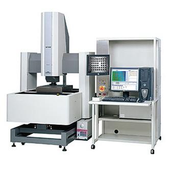 Máy đo quang Video  NEXIV VMR-K3040ZC NIKON
