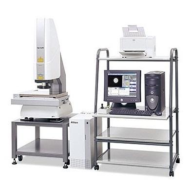 Máy đo quang Video NEXIV VMZ-R3020 NIKON