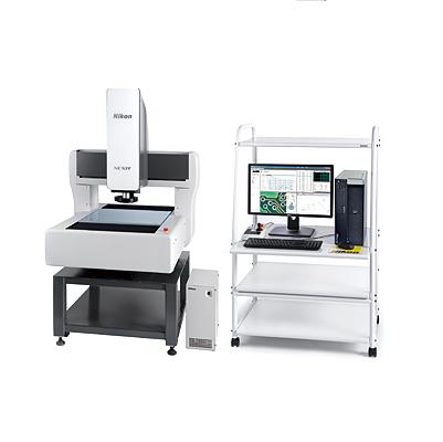 Máy đo quang Video NEXIV VMZ-R4540 NIKON
