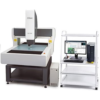 Máy đo quang Video NEXIV VMZ-R6555 NIKON