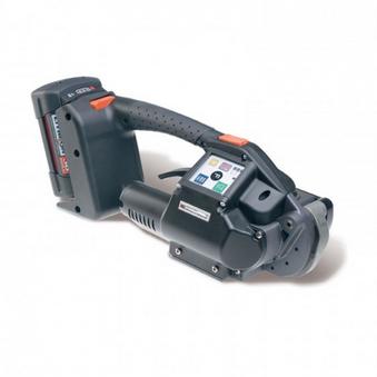 Máy đóng đai nhựa dùng pin BXT2- 32 SIGNODE
